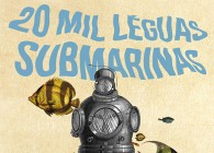 20-mil-leguas-submarinas_destaque