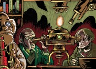 HP-Lovecraft-em-graphic-novel_02