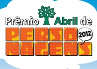 premio_abril_de_personagens