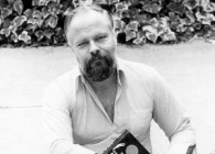 ultima-entrevista-philip-dick_destaque