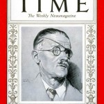 escritores_na_time_James_Joyce_1934