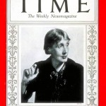 escritores_na_time_Virginia_Woolf