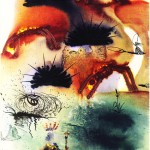 Alice_de_Dali_The_Lobster_Quadrille