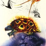 Alice_de_Dali_The_Mock_Turtles_story