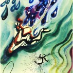 Alice_de_Dali_The_Pool_of_Tears