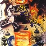 Alice_de_Dali_Who_Stole_The_Tarts