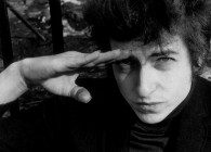 bob-dylan-vencedor-do-nobel-da-literatura_destaque
